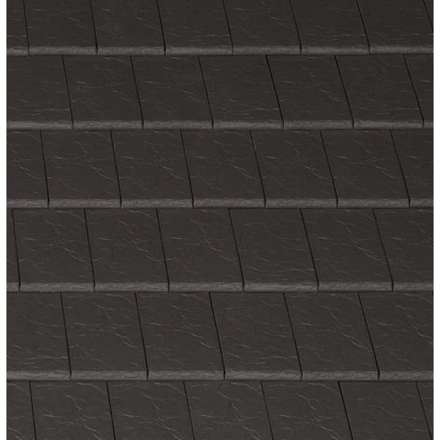 roofing outlet