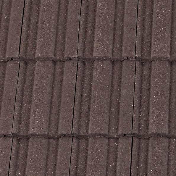 redland 49 roof tile