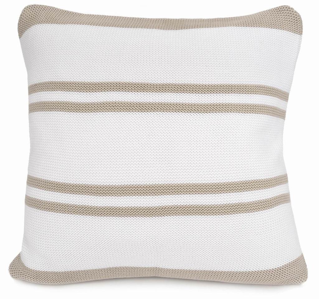 merben cotton pillow covers