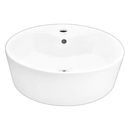 dimonte porcelain sink al 8002 mr stone llc