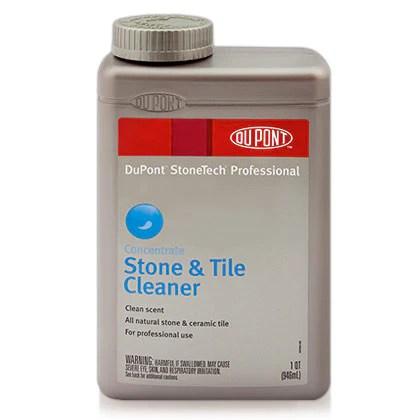 mr stone llc