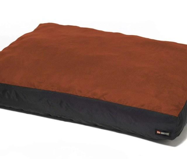 Original Bed By Big Shrimpy Sitstay