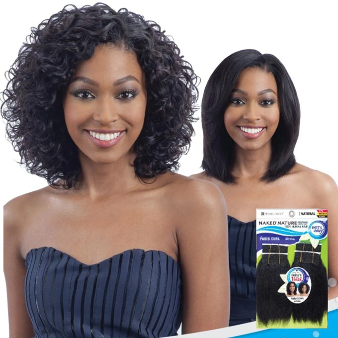 all in 1 complete multi-package hair weaves – beautyshoppers