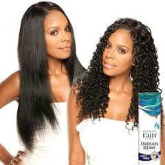 wet wavy hair wigs weaves 2 styles in 1 beautyshoppers