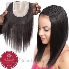 Shake N Go Milky Way Saga 100 RemyRemi Human Hair Piece