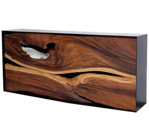 Best Contemporary Furniture Minneapolis Amp Edina MN Lighting Stores