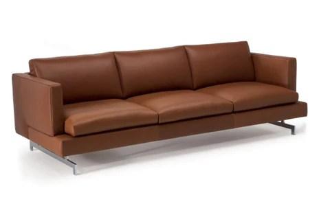 Magnificent Stressless Sofa Ekornes Wave Sofa Loveseat Stressless Sofa Alphanode Cool Chair Designs And Ideas Alphanodeonline