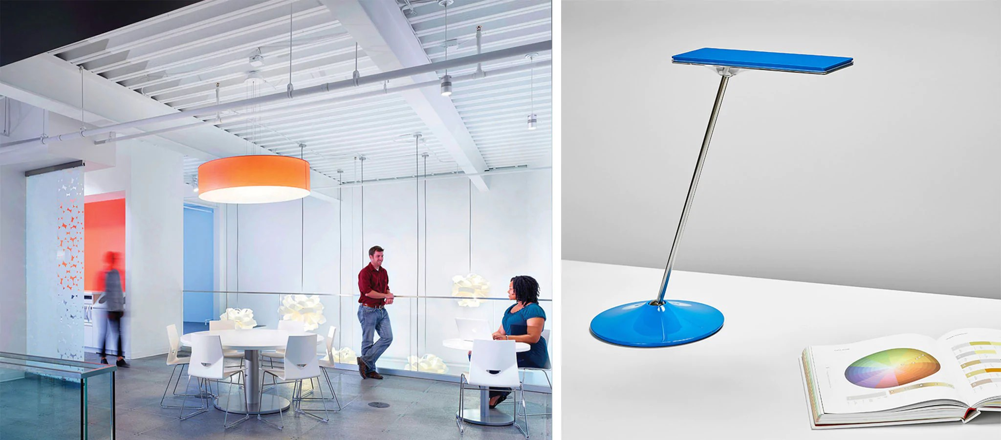 creative lighting solutions for your