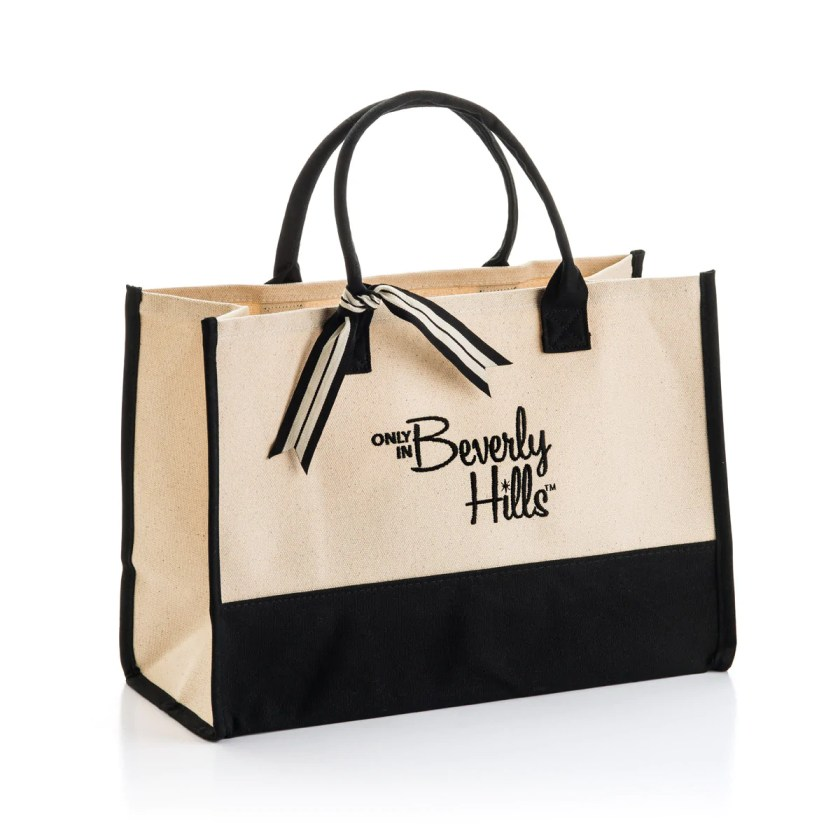 The Rodeo Drive Tote