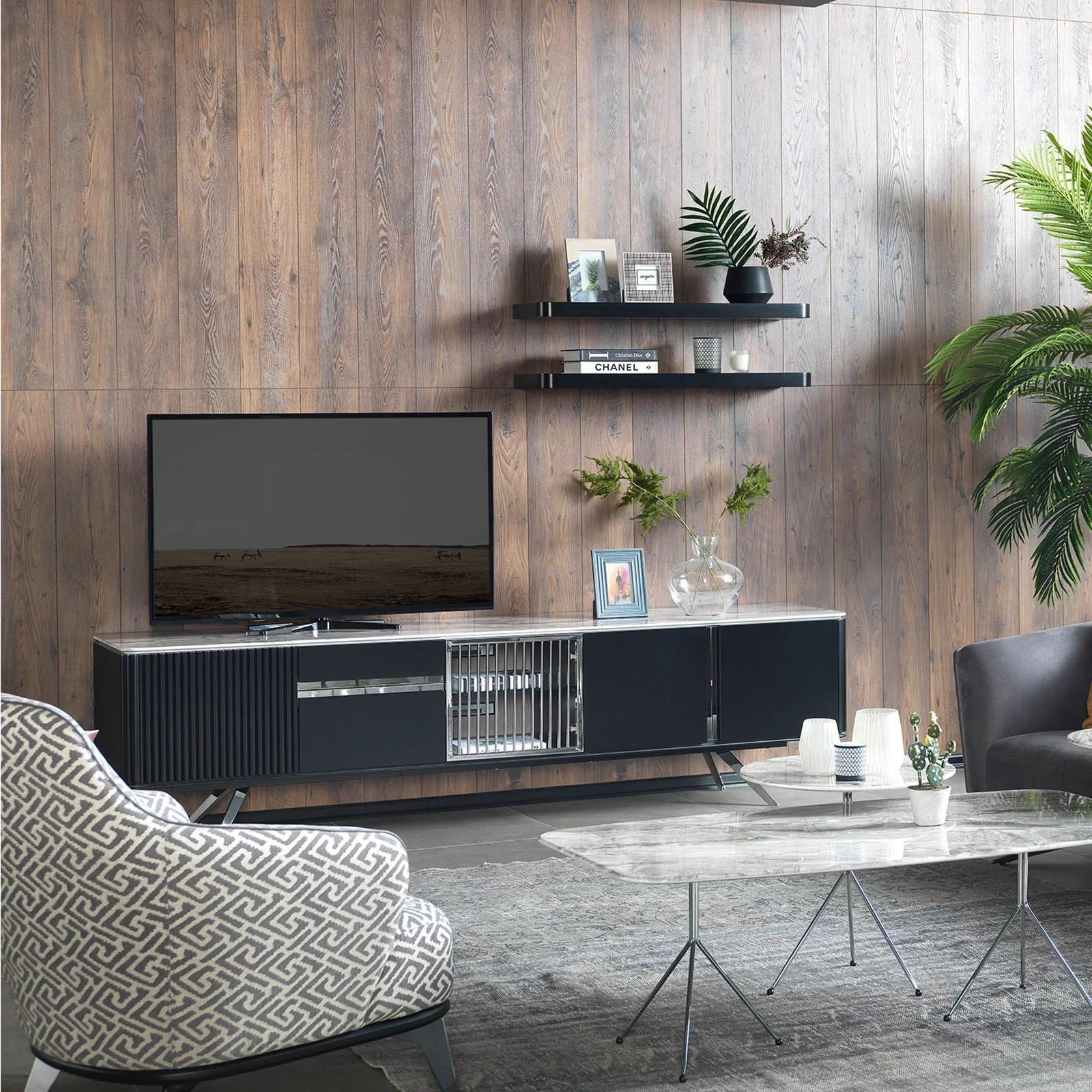 BERETTA TV unit BER00005 | Online Furniture & Home Decor UAE on Beretta Outdoor Living id=44944