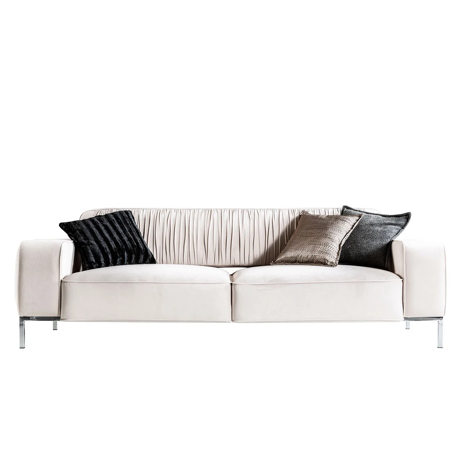 3+3+1+1 BERETTA sofa set Beretta001 | Online Furniture ... on Beretta Outdoor Living id=36468