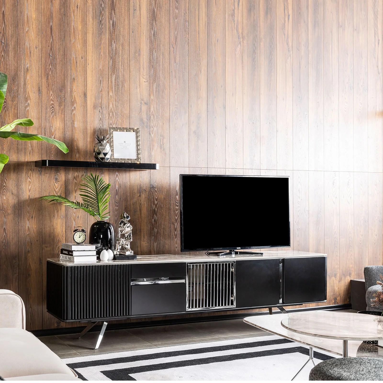 BERETTA TV unit BER00005 | Online Furniture & Home Decor UAE on Beretta Outdoor Living id=46566