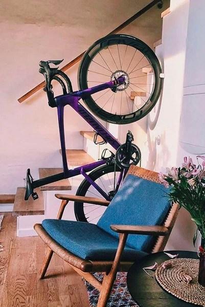 cool bike accessories and bike gadgets