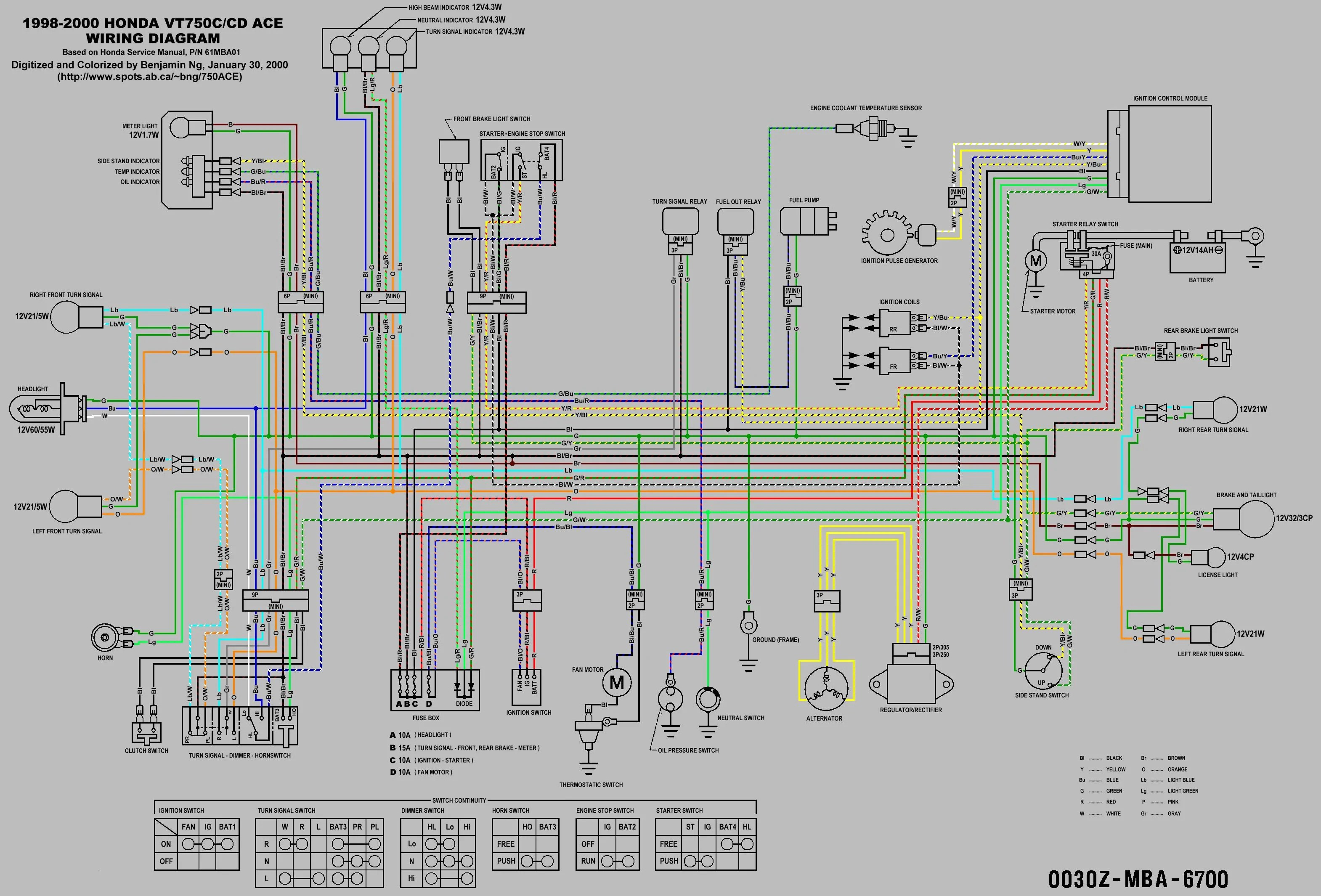 VT750_ACE_Wiring_Diagram_1998_ _2000?17490154244262524096 diagram 03 yamaha r6 wiring diagram 03 file rl90065