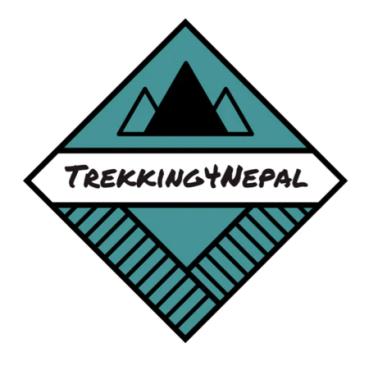 Trekking4Nepal