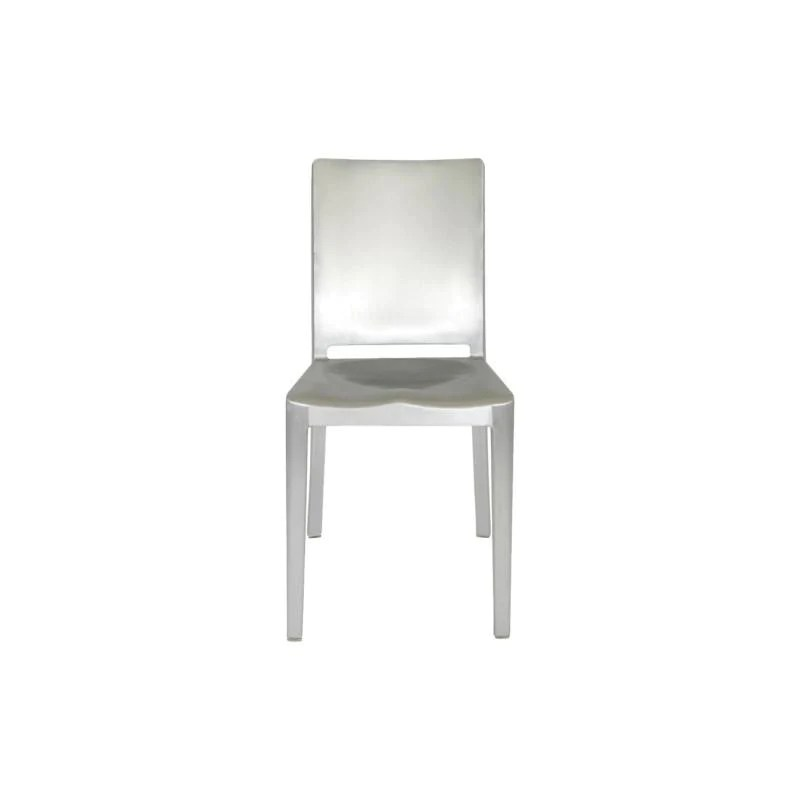 Philippe Starck Hudson Chair For Emeco A Modern Grand Tour