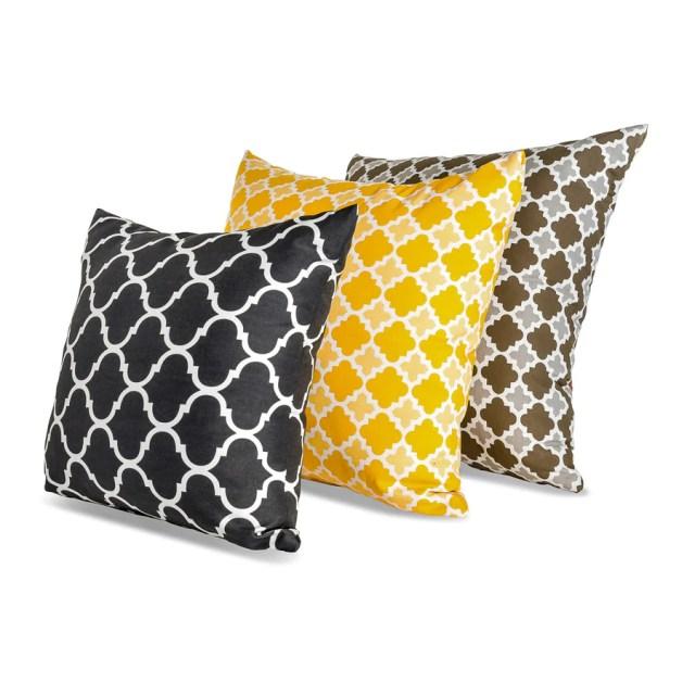 outdoor cushions perth - foam sales