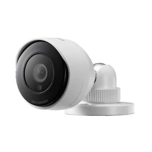 Wireless Security Camera 8 Channel