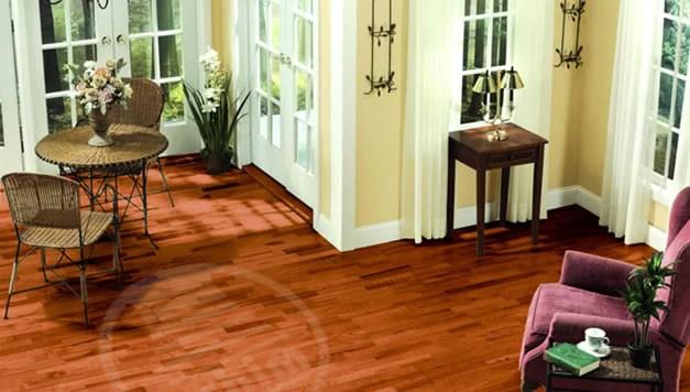 nexus vinyl floor planks achimonline