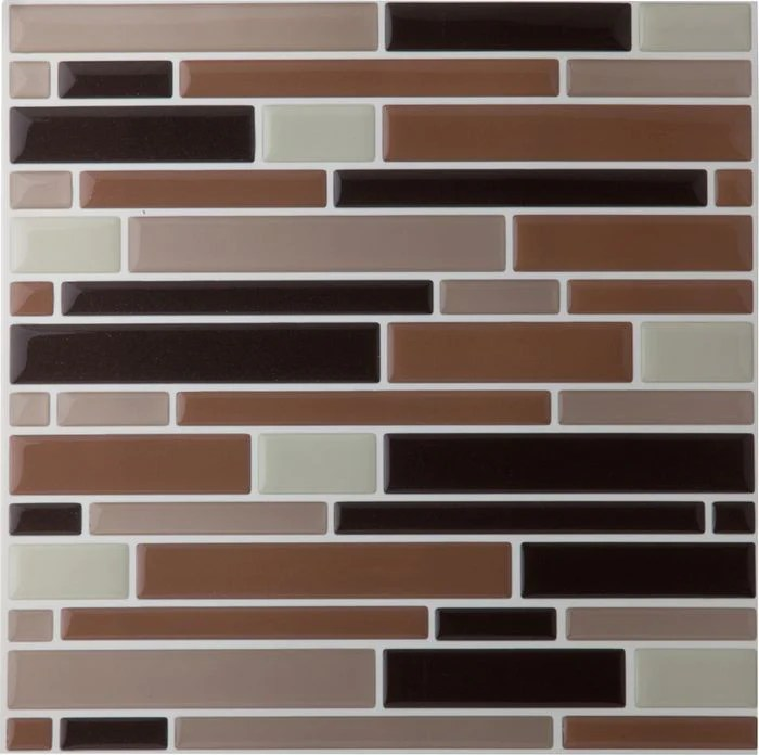 magic gel wall tile achimonline