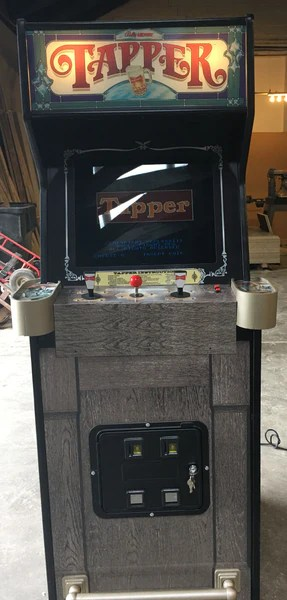 Beer Pong Games
