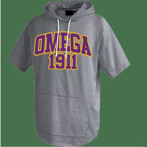 Phi Store Beta Gamma