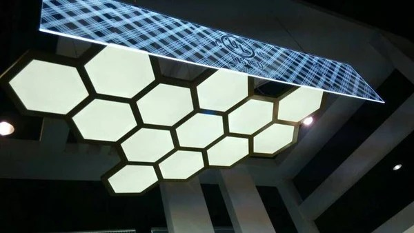 Led Inserts Can Lights