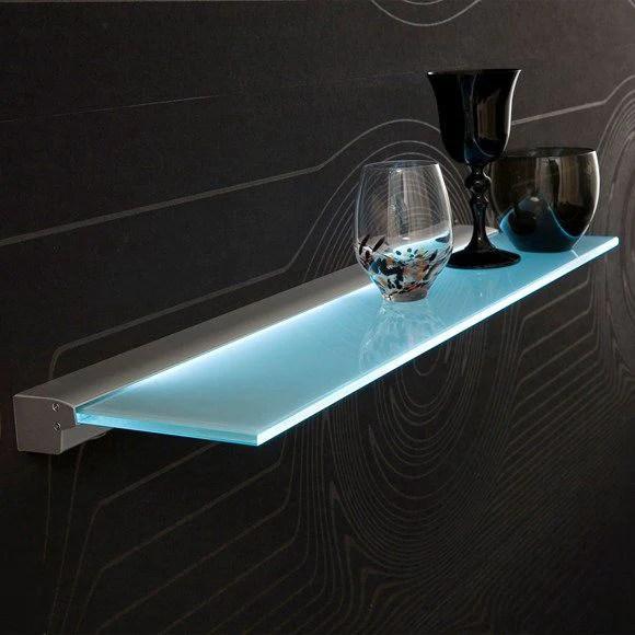 120 Volt Led Light Panel