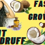 The Best Essential Oils For Hair Growth And To Fight Dandruff It Really Works Vitamins