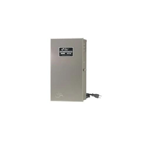 vista outdoor lighting cts 300 cts series vista 300 watt transformer no timer included