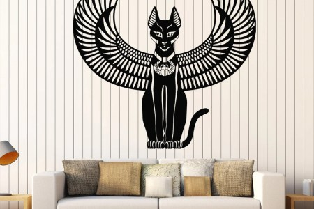 catpourri bastet ancient egyptian cat goddess concept tattoo catpourri bastet ancient egyptian cat goddess interior design ideas in egyptian style interior