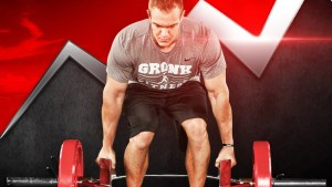 6 Quick Tips To Increase Your Overall Strength Ge