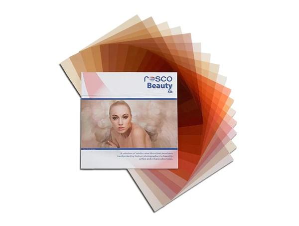 photography gels lighting gel sheets
