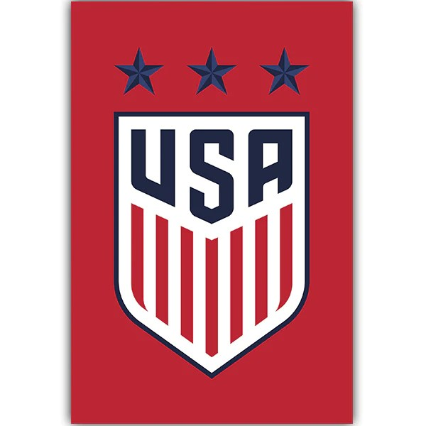 united states soccer wearhouse