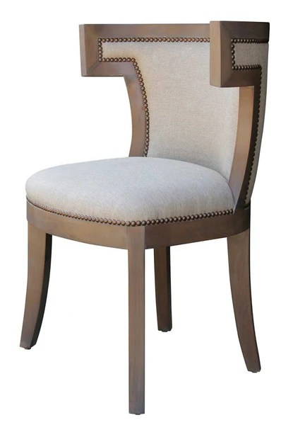 Custom Dining Room Chairs For Every Home Interior Design