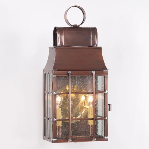 outdoor lamps antique # 23