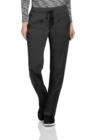 Grey's Anatomy Active Stretch Midrise Cargo Pant - GRSP500 ...