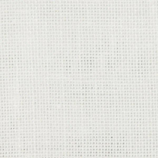 sheer curtain fabrics alex elle