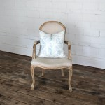 Porto Throw Pillow Modern Geometric Home Decor Savannah Hayes