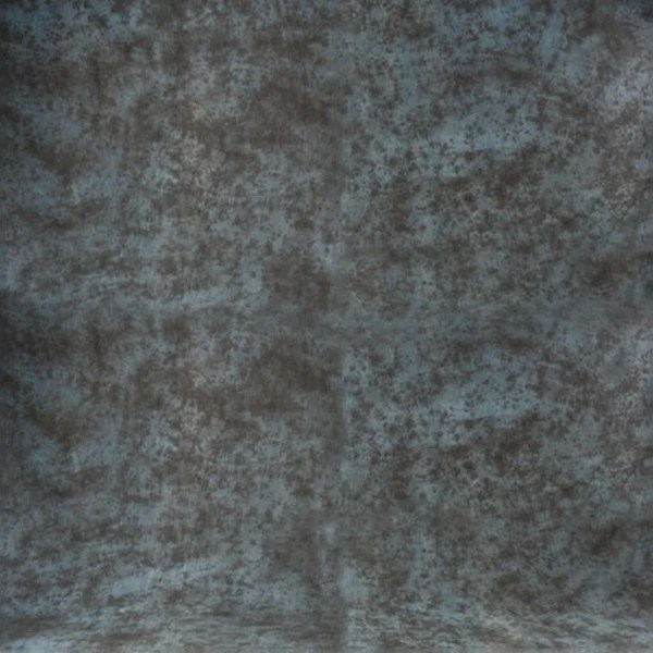 Lite Grey Wash Fashion Photography Muslin background