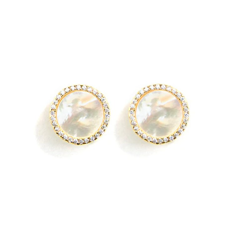 https://loulouboutiques.com/collections/pearls-collection