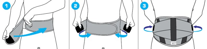 back brace with power straps , neo g back brace with power straps ,Buy NEO G Back Brace with Power Straps , Neo G Back Brace with Power Straps One Size , NEO G Back Brace with Power Straps - Black , neo g stabilised back brace ,Neo G Back Brace with Power Straps - Support For Lower Back Pain