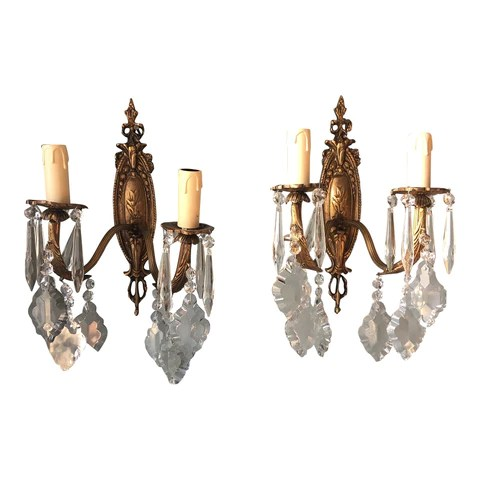 vintage lighting antique chandeliers