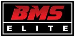 BMS Elite intake for F90 BMW M5