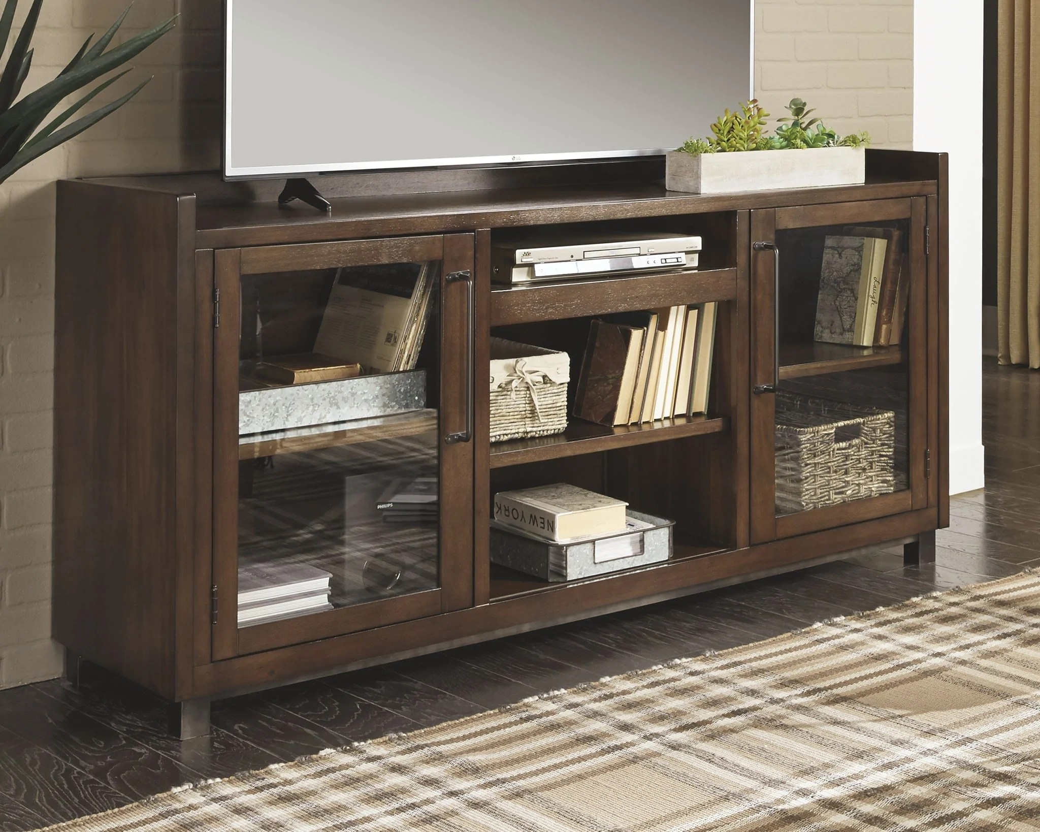Starmore 3 Piece Wall Unit With Electric Fireplace Showhome Furniture Calgary S Furniture Store