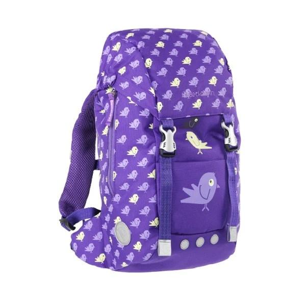 Rucksack Nursery School 12l Backpack Beckmann Of Norway