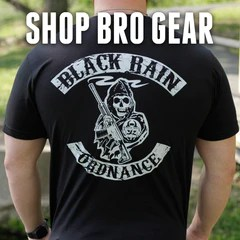 SHOP BRO GEAR