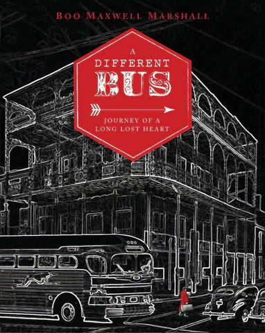 """A Different Bus"""