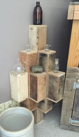 Products - Page 3 - S&S Pallet Creations LLC on Corner Sconce Shelf Tray id=64526