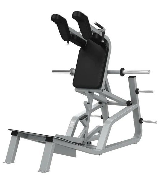 Precor Icarian Series 624 Super Squat Fitness West
